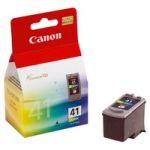 Картридж Canon Pixma CL-41 (О) цветной