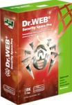 Dr.Web Security Space (базовый 1-year, 2PC)