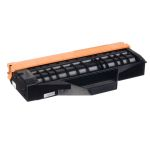 Картридж Panasonic KX-MB1500/1520 (NetProduct) KX-FAT410A7, 2,5К