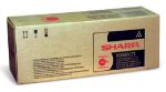 Тонер-картридж Sharp AR 202LT (AR-M160)