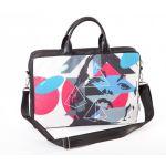 "Сумка для ноутбука Tempo Fashion ART1 для ноутбука 15.6"""