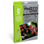Фотобумага Cactus CS-GA420050 глянцевая, А4, 200 г/м2, 50 листов