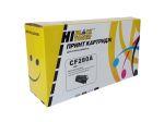 Картридж HP LJ Pro 400 M401/Pro 400 MFP M425 (Hi-Black) CF280A, 2,7K