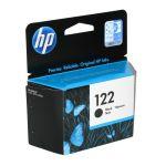 Картридж HP DJ №122 черный