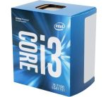 Процессор Intel Core i3-7100 (BX80677I37100 S R35C) (3.9GHz/HDG630) Box
