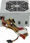Блок питания FSP ATX 400W Q-DION QD400 (24+4pin) 120mm fan 2xSATA