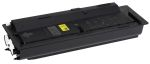 Тонер-картридж NetProduct (N-TK-475) для Kyocera-Mita FS-6025MFP/6030MFP, 15K