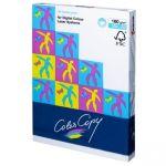 Бумага для цв.лазер.печ. Color Copy (А4, 160г, 161CIE%) 250л/пач
