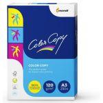 Бумага для цв.лазер.печ. Color Copy (А4, 120г, 161CIE%) 250л/пач, 7пач/кор